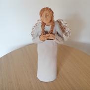 7139 - Anioł