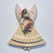 06 - Aniołek dziecięcy