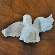 07 - Anioł