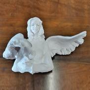 09 - Anioł