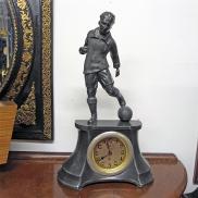 07 - Zegar figuralny