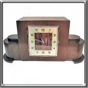 2310 - Zegar kominkowy
