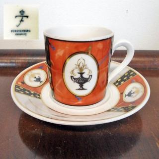 2226 - Filiżanka do espresso
