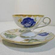 06 - Filiżanka mała herbaciana
