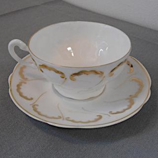 30 - Filiżanka do herbaty