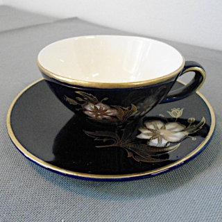 39 - Filiżanka do herbaty