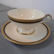 42 - Filiżanka do herbaty