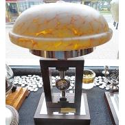314 - Lampa art deco