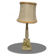 05 - Lampa stojąca