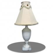 06 - Lampa stojąca