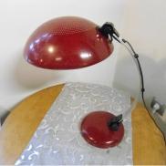 02 - Lampa na biurko