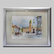 1125 - Plac Zamkowy