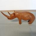 57 - Nosorożec