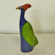 25 - Ptak